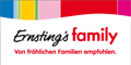 Ernstings Family Gutschein
