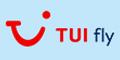 TUIfly Gutschein