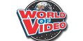 World of Video Gutschein