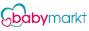 Zum babymarkt Gutschein