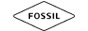Zum Fossil Gutschein